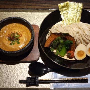 CBCテレビ『花咲タイムズ』でヌードル麺和さんが紹介されたみたいですね!